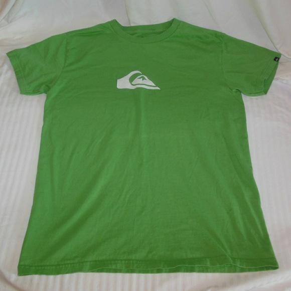 Kochi Vintage City Adult Cotton Long Sleeve T-shirt